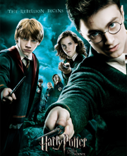 Harry_Potter_and_the_Order_of_the_Phoenix_Interview