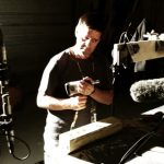 Hart FX, The New Independent SFX Company of Colin Hart [Exclusive Q&A]
