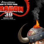 """How to Train Your Dragon"" – Exclusive Interview with Randy Thom, Jonathan Null and Al Nelson"