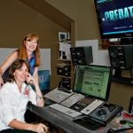 """Predators"" – Exclusive Interview with Paula Fairfield & Carla Murray"