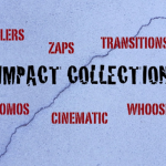 Bottle Rocket FX Releases Impact Collection