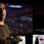 """Sound Design and Music in """"Hunted: The Demon's Forge"""""""