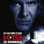 Walter Murch Special: K-19: The Widowmaker