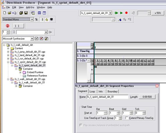 MS_DMP_Screen