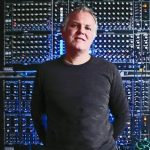 """The Dark Knight"" (Pt.4) – Exclusive Interview with ""Ambient Sound Designer"" Mel Wesson"