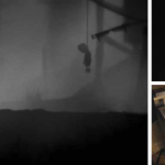 "Develop: Martin Stig Andersen on ""Limbo"""