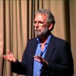 Walter Murch Special: BAFTA Lecture