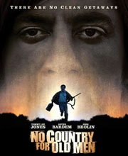 No_Country_for_Old_Men_Interview
