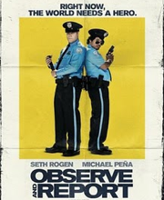 Observe_and__Report_Interview