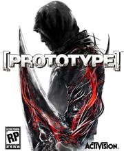 Prototype_Interview