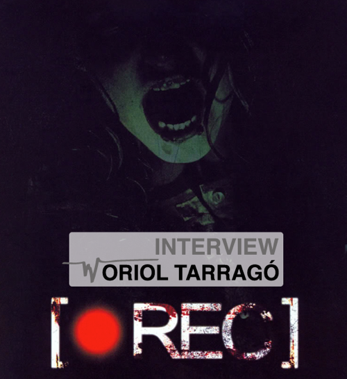 Rec_Interview