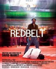 Redbelt_Interview