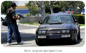 Revs_Engine_Perspective