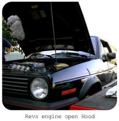 Revs_Engine_open_hood