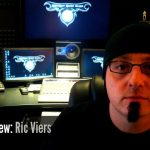 Ric Viers Special: Exclusive Interview