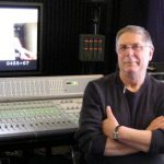 Creating Film Sound: An Interview with Richard Beggs
