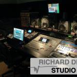 Richard Devine Special: Studio Tour [Part 1]
