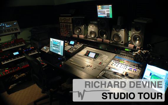 Richard_Devine_Studio_Tour