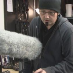 Ric's Tips and Tricks: Mic Stands [Part 1]