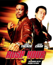 Rush_Hour_3_Interview