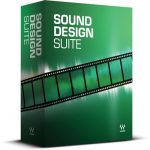 Inside the Waves Sound Design Suite [Pt 5] – GTR, A Powerful Sound Design Tool
