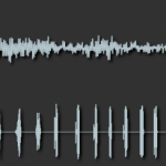 Poll: How do You Like Your Sound Effects? Multiple Takes in One File or Separate?