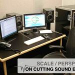 Bruce Tanis Special: Scale/Perspective on Cutting Sound Effects