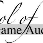 School of Video Game Audio Now Open