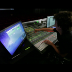 SoundWorks Collection – The Sound of Chasing Mavericks in Dolby Atmos