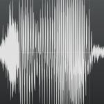Loudness In Game Audio