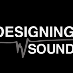 First Anniversary of Designing Sound!