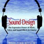 """""""Sound Design for Pros"""", New Webinar Series by David Sonnenschein"""
