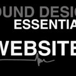 Sound Design Essentials: Websites