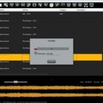 Soundminer HD Plus Released