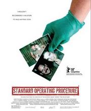 Standard_Operating_Procedure_Interview