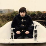 "AudioMedia: The Sound of ""Submarine"""