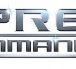 Frank Bry Special: Sound Design for Supreme Commander: This Is Just Way Too BIG!
