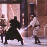 Ben Burtt Special: Star Wars – The Sounds [Part 1]