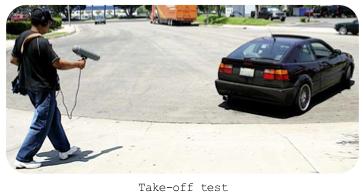Take_Off_Test