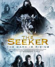 The_Seeker_Interview