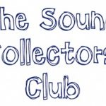 The Sound Collectors' Club, More Crowdsourcing Power in the SFX World