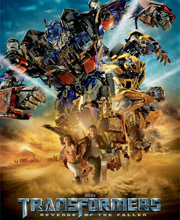 Transformers_ROTF_Interview