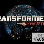 "Exclusive Interview with the Audio Team of ""Transformers: War for Cybertron"""