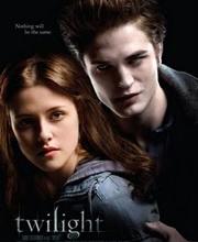 Twilight_Interview