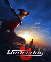 Underdog_Interview