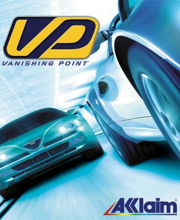 Vanishing_Point_Interview