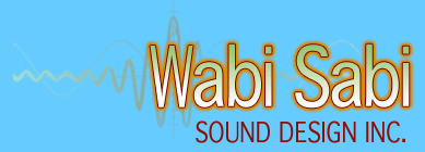 Wabi_Sabi