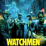 """Notes About the Sound of """"Watchmen"""" at the MPSE Discussion Panel"""