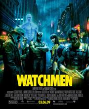 Watchmen_Interview