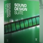 Waves Releases Sound Design Suite, Plus New Interviews with Charles Deenen and Scott Martin Gershin